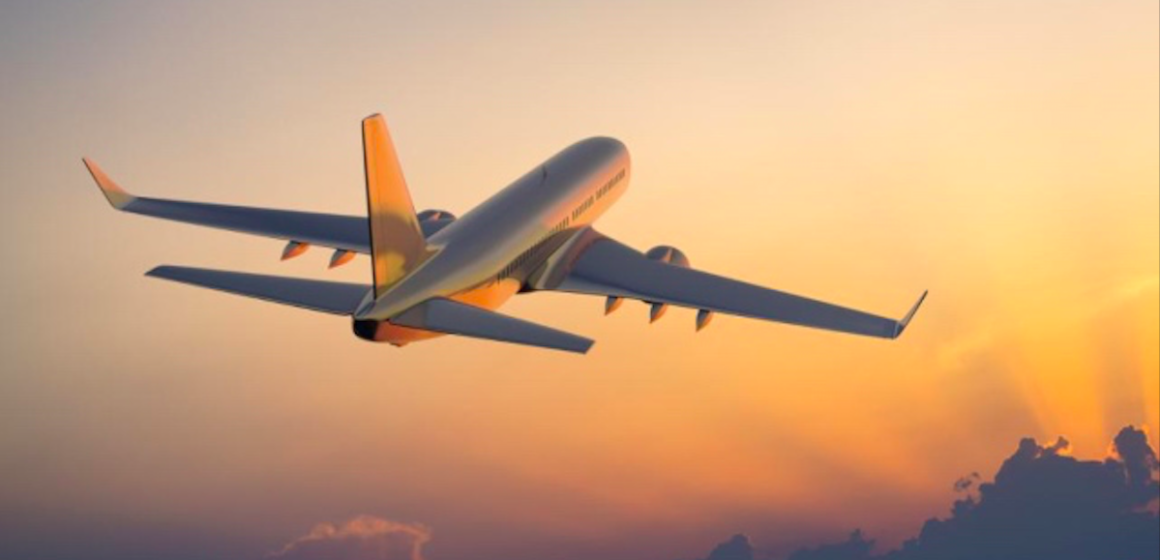 Mzansi's Newest Airline is Called Lift & Ready to Fly on The African Sky