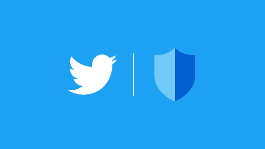 Twitter Inc Revamps Privacy Settings for the Web