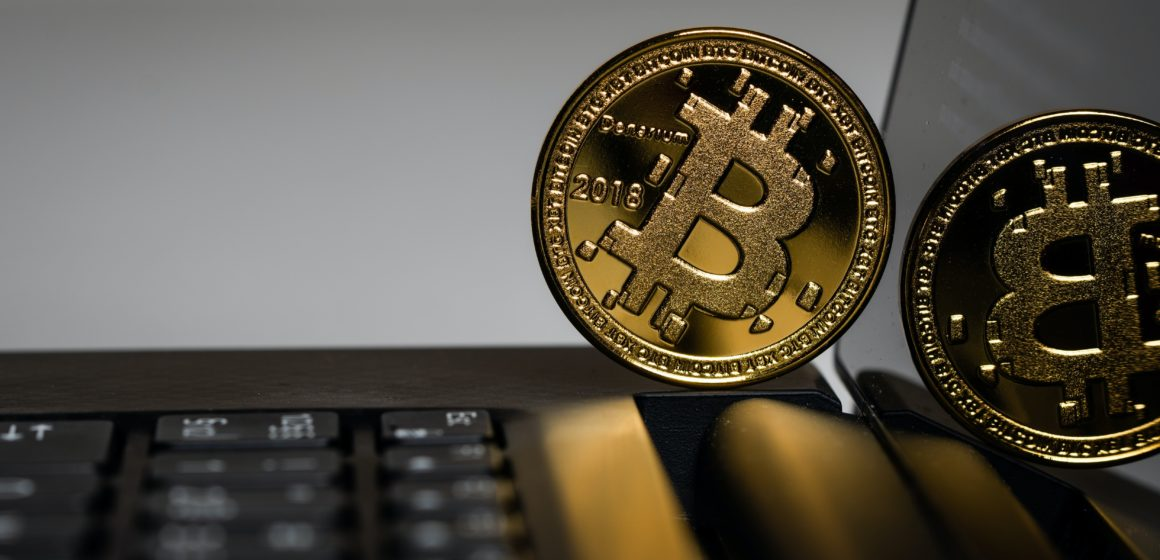 El Salvador Became the first Country in the World to adopt Bitcoin as Legal tender