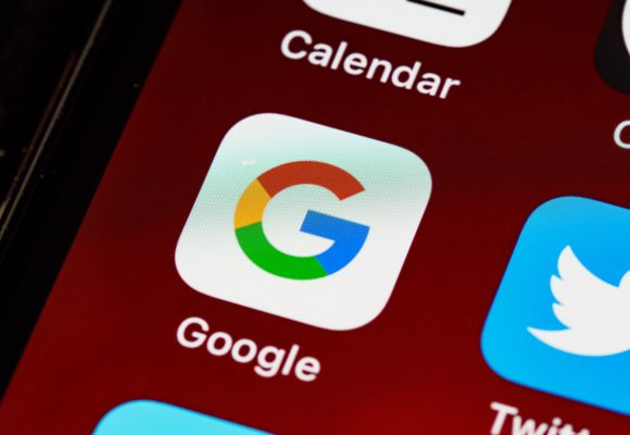 Google Launches Programmes to Support Small Businesses with Online Tools & Resources