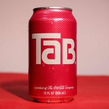 Coke Finally Pulls the Plug on Tab and Retire the brand