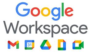 G Suite Rebranded as Google Workspace