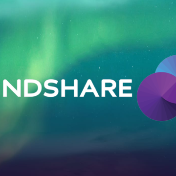 Mindshare Fires Global CEO Nick Emery for 'Clear' Breach of Company Conduct