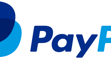 PayPal Acquires Crypto-currency Startup Curv