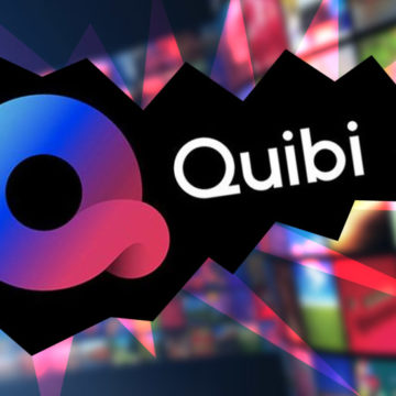 Quibi – the Streaming Service Is Shutting Down Barely Six Months After Going Live