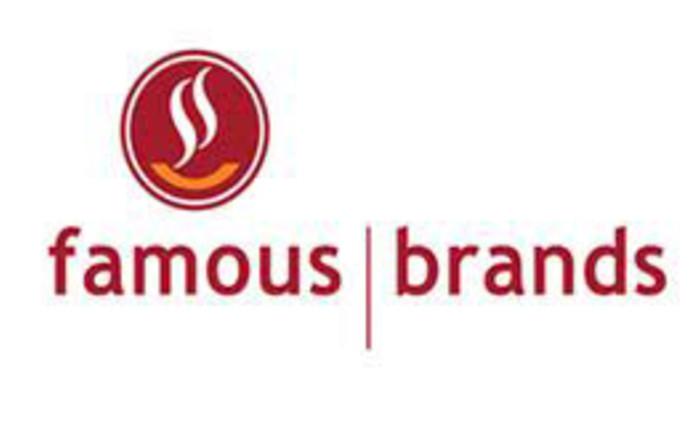 Latest Biz News: Famous Brands' UK outlet insolvent, Cartrack dividend up 335% + More