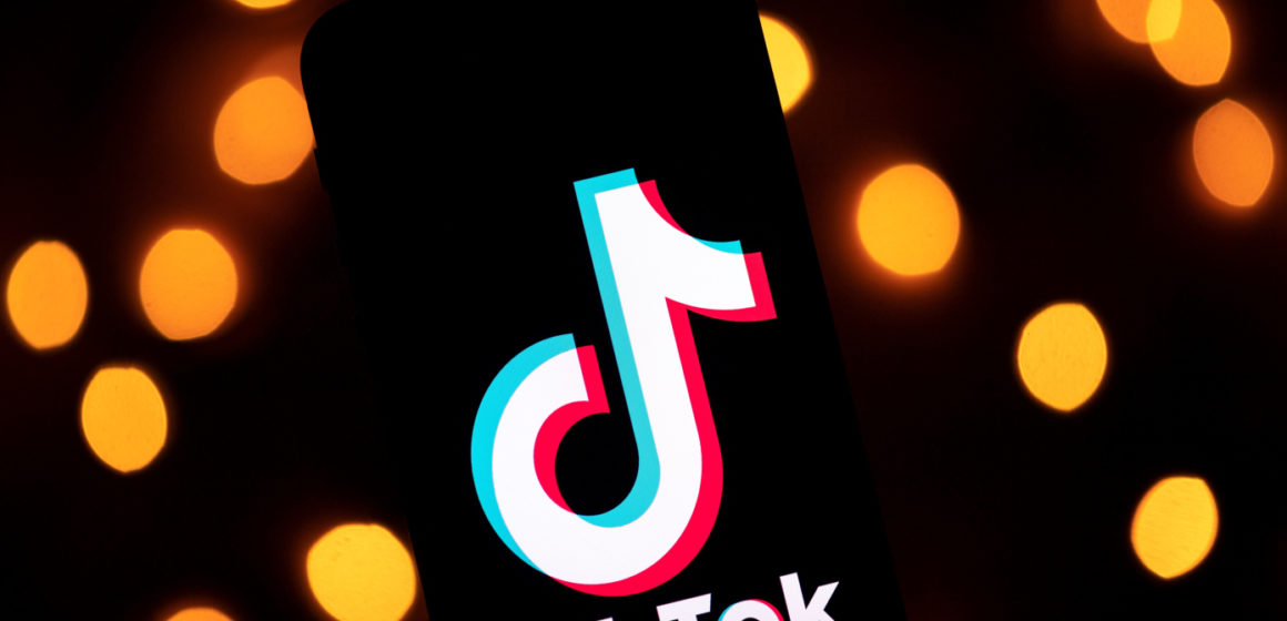 ByteDance & TikTok Founder to Step aside from Daily Operations of the Companies – Report