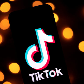 TikTok Introduce Safety Features that Allows Parents to control their kids' accounts
