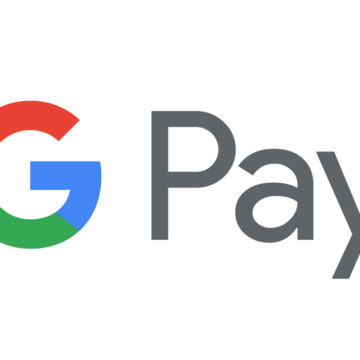 Google Partner with Citi Bank to Launch a Virtual Bank – Google Pay