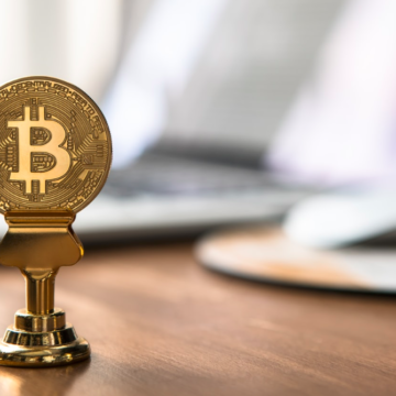 Crypto Currency: Bitcoin Continues with The Onward Surge