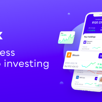Revix: Digital Assets Platform is Bringing Cryptocurrency Investing Into The Mainstream