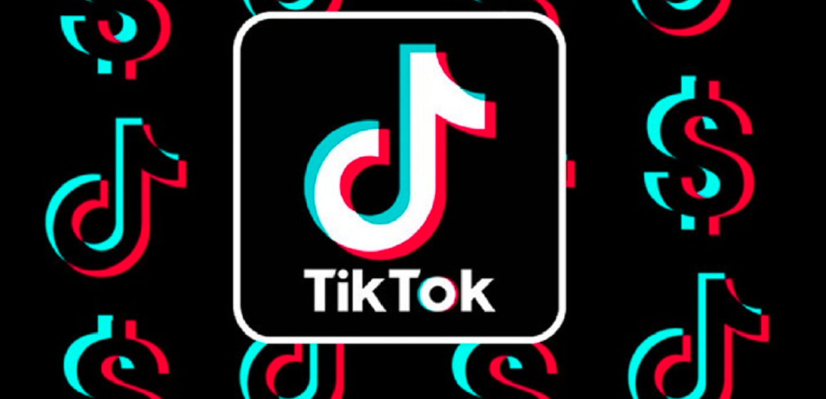 TikTok Partner with Universal Music Group to Allow TikTokers 'full Usage of Artist's Catalog'