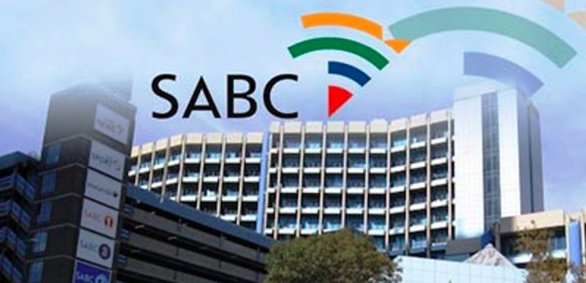 SABC to Launch Standalone Sports Channel on Openview