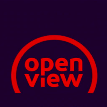 Openview Introduces People°s Weather Channel – eMedia