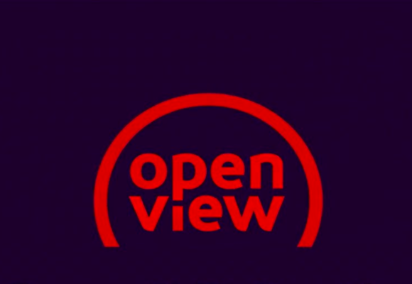 Openview HD Subscriber Base has Increased by 18%