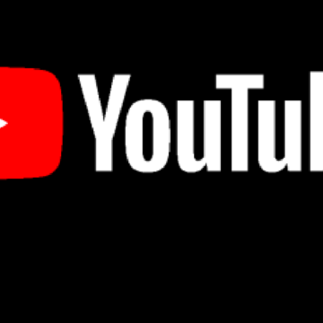 YouTube Will Start Running Ads on Channels That Aren't Part of Its Revenue-Sharing Program