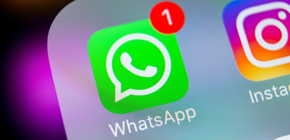 WhatsApp to Implement Privacy Update Despite Backlash