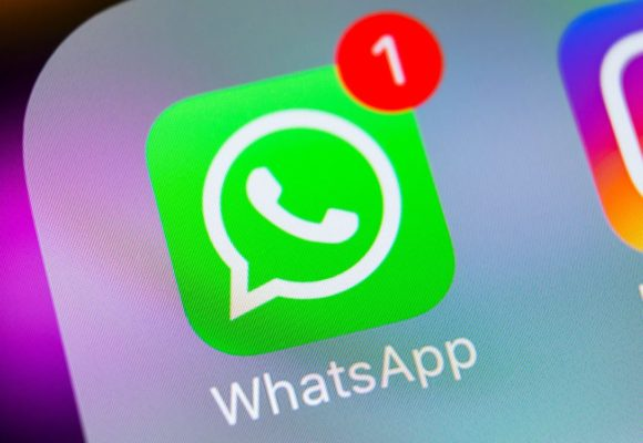 WhatsApp's Desktop App has Now Added Video and Voice calls