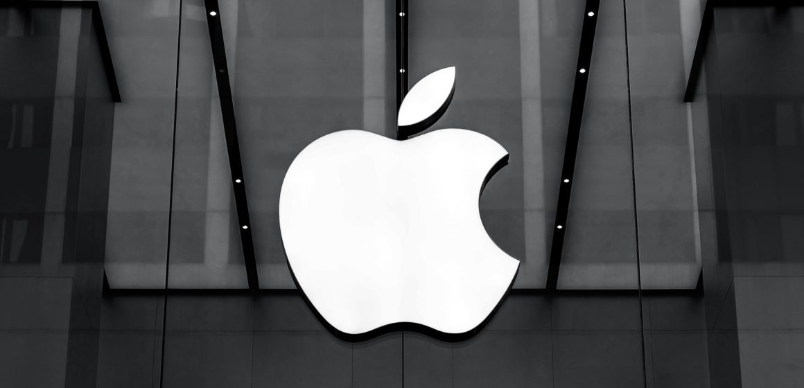 Apple Leads Smartphone Sales Market – Report