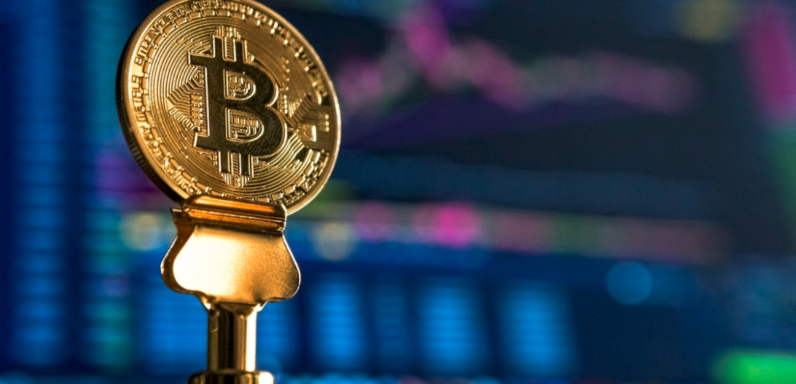 Twitter CEO Jack Dorsey Partner with Jay Z to Invest in Bitcoin Initiatives
