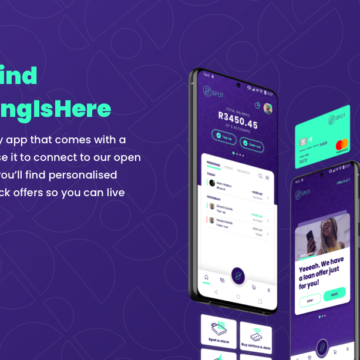 Virgin Money South Africa Re-branded into Spot Money – A New Open Banking Platform