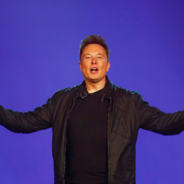 'Too many MBAs' is a Problem for Business – Elon Musk