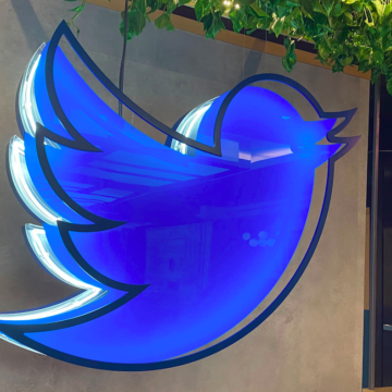 Twitter Makes their API available for Developers