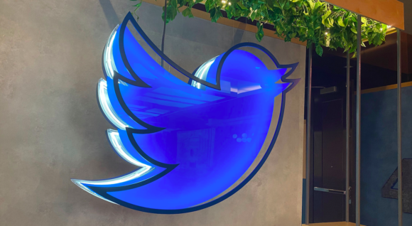 Twitter Verifications Applications is now Open Under New Guidelines – Get Verified