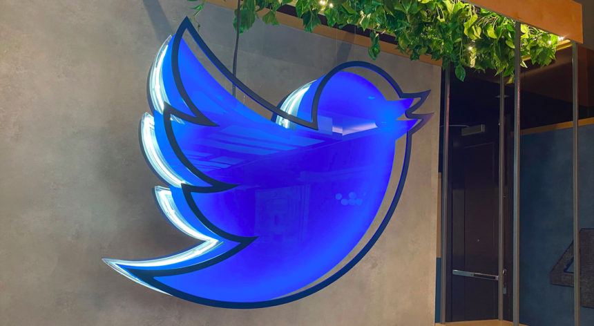 Twitter want to Acquire social audio app Clubhouse