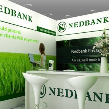 Nedbank's Latest Ad Campaign urge South Africans to take Money Seriously