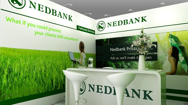 Nedbank launches USSD home-loan calculator for low-income households