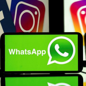 Signal & Telegram Downloads on Increase after WhatsApp says it will Share Data with Facebook