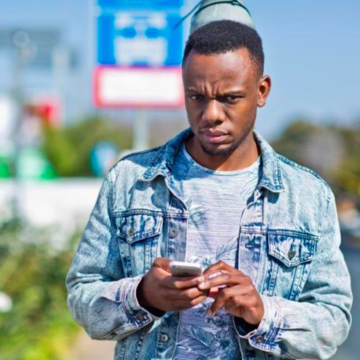 Marketing Trends for 2021 According to Creative Executive Siya Metane