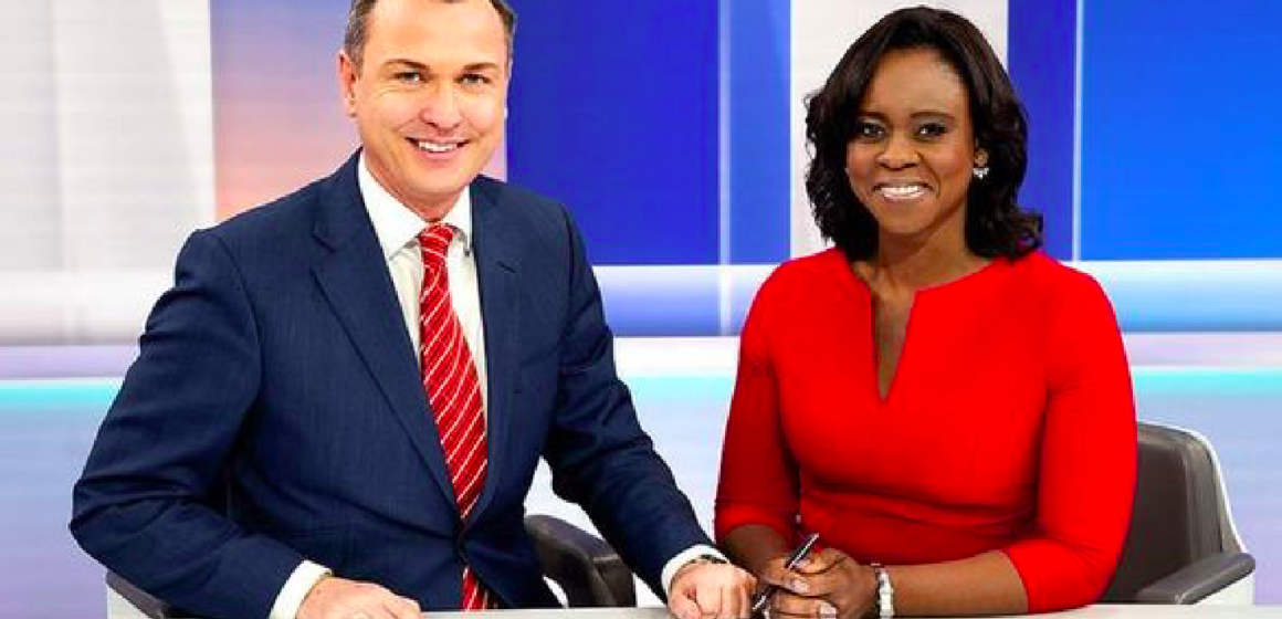 Famous TV News Anchor: What Is Their Net Worth?