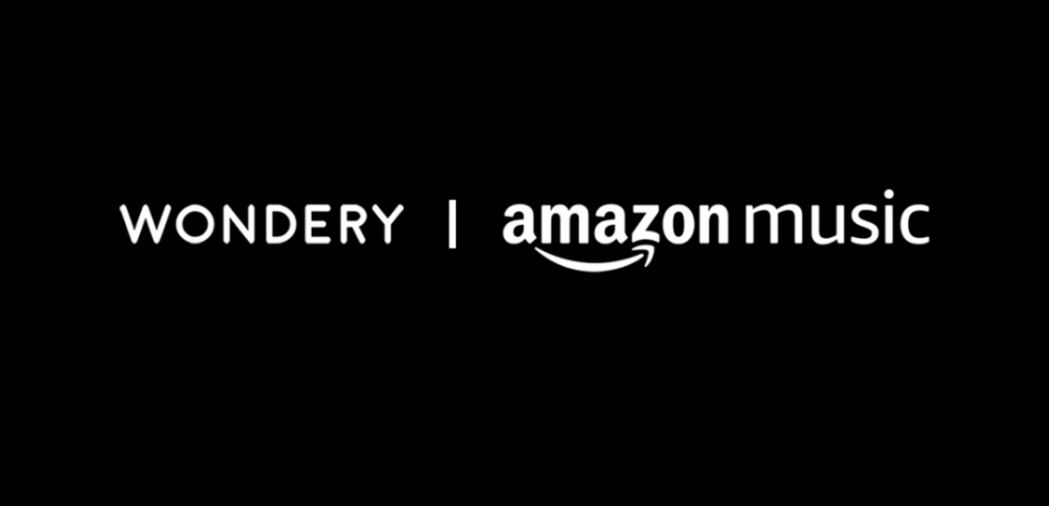 Amazon Music Acquire Podcast maker Wondery