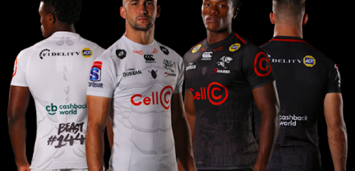 The Sharks Rugby Team Sold to US Investment Firm led by Marco Masotti
