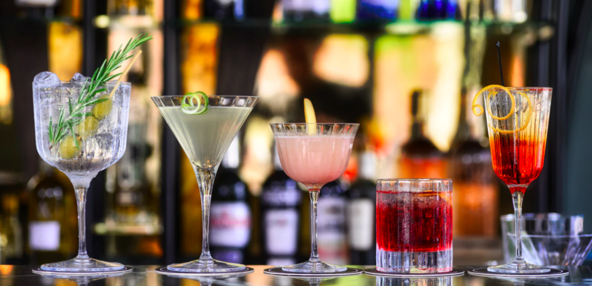 Mzansi's Extended Alcohol Ban will Cost More Jobs