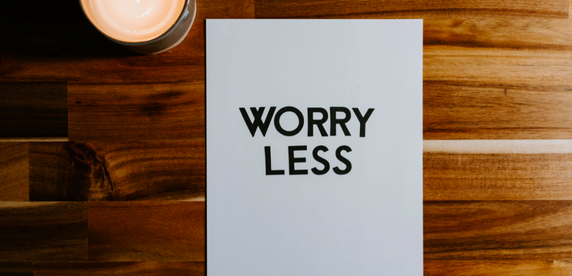 On Handling Stress: 'I'm not just CEO, I'm Chief Crisis Officer' – WW CEO Mindy Grossman