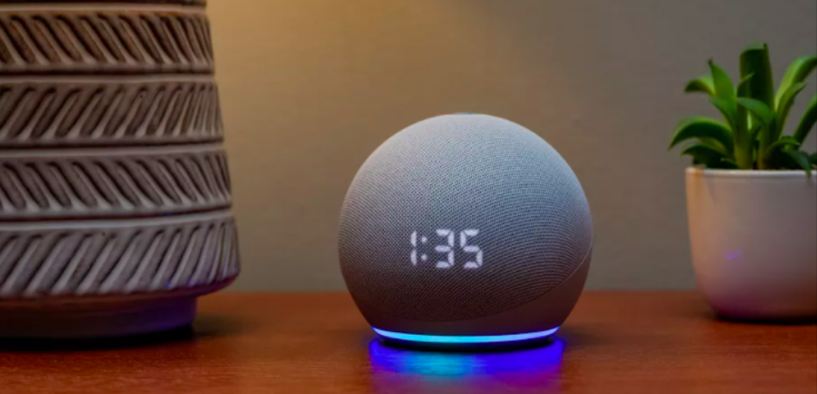 Alexa can Now Act on its Own Hunches to Turn Off Lights and More