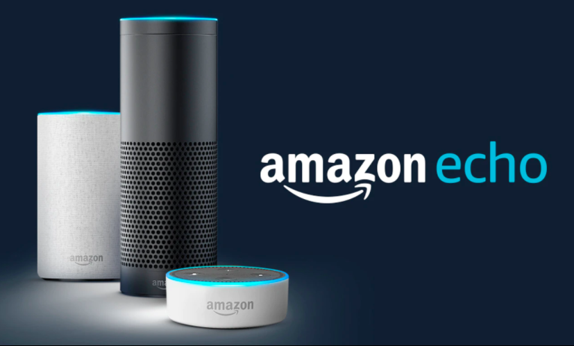 Amazon Alexa can now help you to find your Nearest Place to get a Covid-19 test