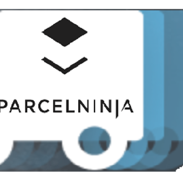 Imperial Logistics Takeover e-commerce Startup Parcelninja