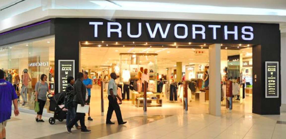 Truworths to Launch a New value Fashion Chain called Primark