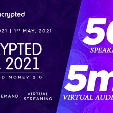 Beautiful Island Nation Maldives is Hosting Incrypted 2021 – Blockchain and Crypto Realm