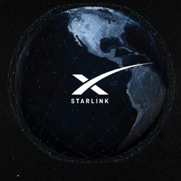 Starlink Satellite Internet Service gets 500,000 Preorders – Elon Musk