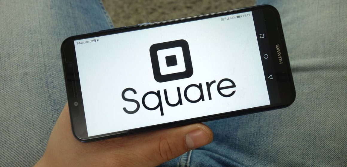Square Bought $170 Million Worth of Bitcoin