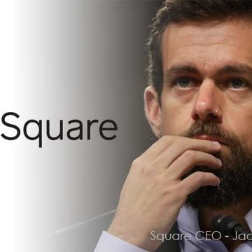 Square to Build Bitcoin focused Financial Services