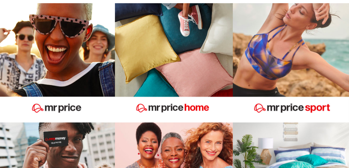 Mr Price's Power Fashion deal gets greenlight from Competition  Commission