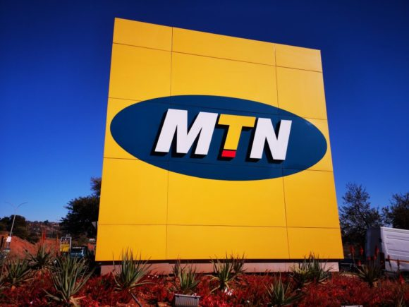 MTN Group Appoint Chika Ekeji for Strategy and Transformation