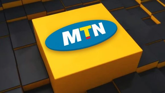 Nigerian Communications Commission Granted MTN 10 years Licences Extension