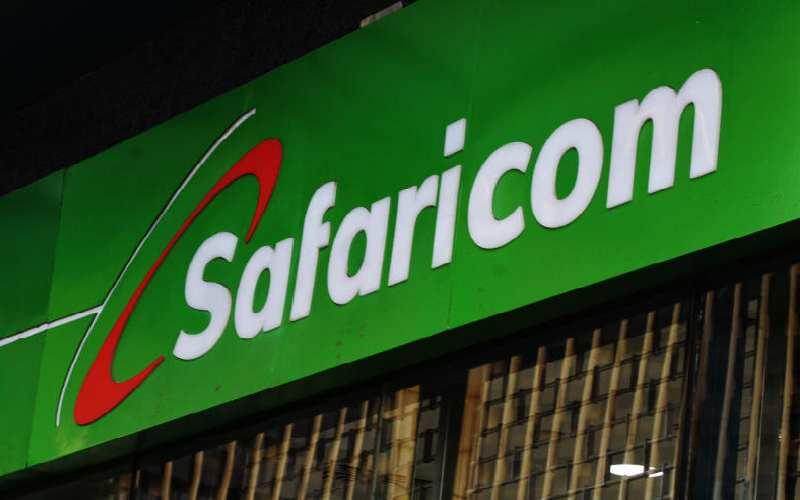Kenya's Biggest telecoms Operator Safaricom to launch 5G network